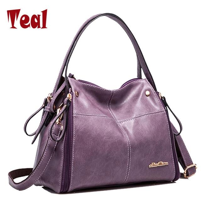 Mulher sacos de 2016 saco de moda bolsa de ombro crossbody bolsas senhoras bolsas de couro para mensageiro designer de bolsas de luxo