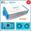 EPEVER Pure Sine Wave Inverter 3000w 24v Input 220v Output Voltage SHI 3000W 24v Off Grid