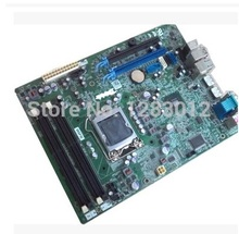 Motherboard For Optiplex 7010SFF Q77 1155 GXM1W WR7PY Original 95% New Tested Working 90 Days Warranty