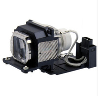 compatible 5J.J2K02.001 for Benq W500 projector lamp bulb with housing