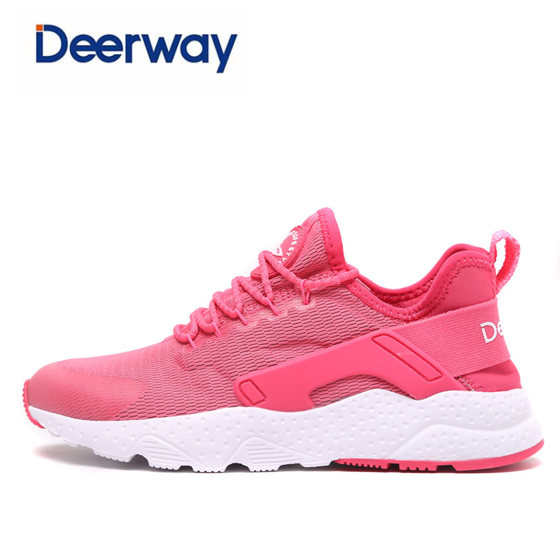 new running shoes for women sneaker cheap sapatilhas mulher spor ayakkabi sapatilha feminina free run women breathable mesh