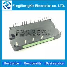 6MBP20JB060 03  Power module