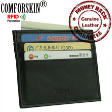 hot deal buy top fashion carteira wallets famous brand leather designer wallets card case  change purse factory price