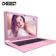 6000mah battery 11.6 inch laptop In-tel X5-Z8350 Quad core 2GB+32GB Windows10 HDMI with WIFI TF Card USB2.0 1366*768 Bluetooth(China)