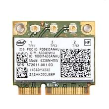 Asus K42JK Intel 1000 WLAN Drivers