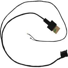 NEW Laptop Notebook Replacement LED/LCD Cable for ASUS N56 N56V N56VM N56SL N56VZ N56D N56JR High PN:DDNJ8GLC100 14005-01140100 цена в Москве и Питере