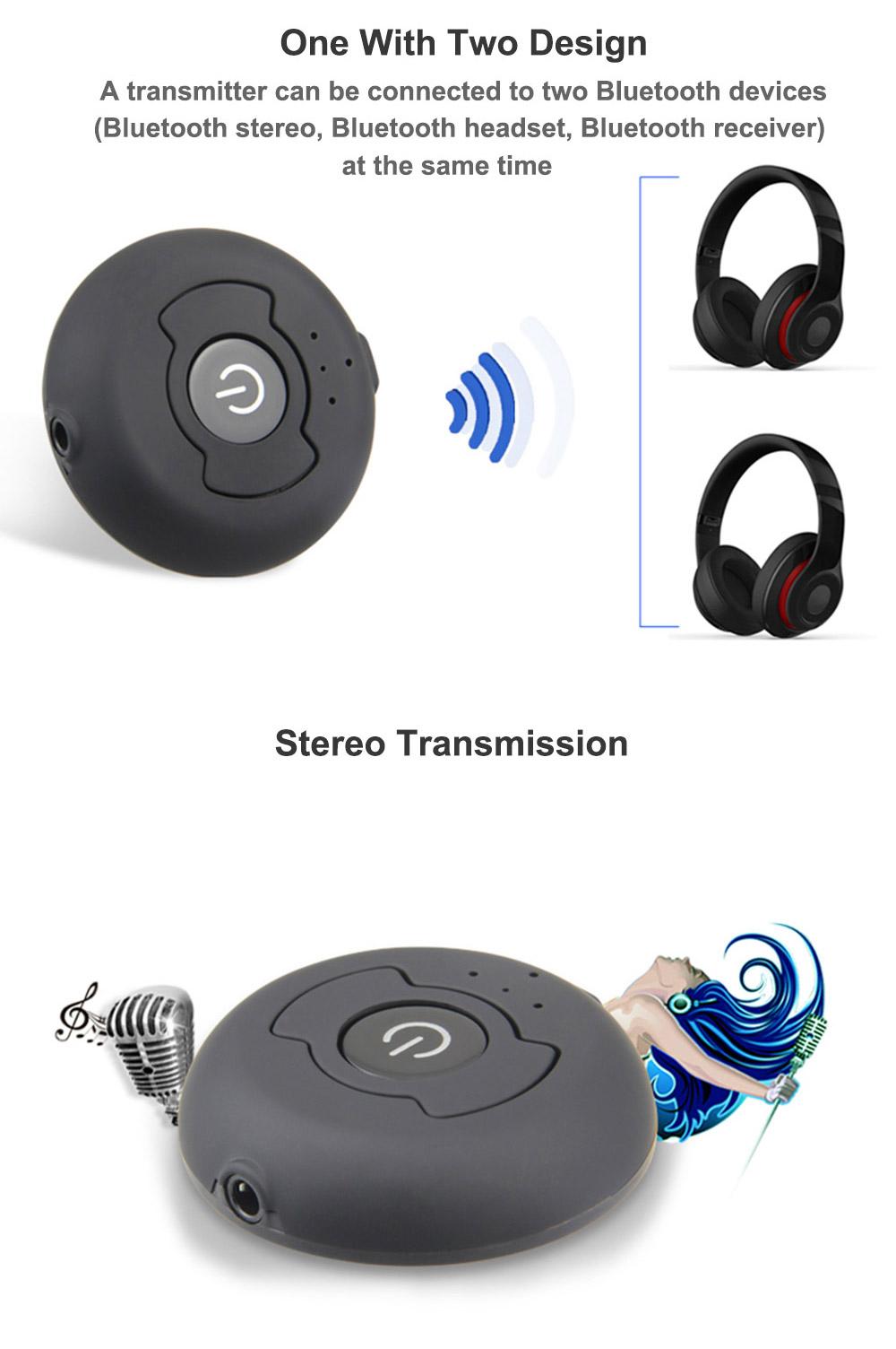 Bluetooth-transmitter-09