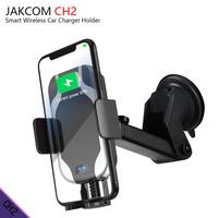 JAKCOM CH2 Smart Wireless Car Charger Holder Hot sale in Chargers as usb charger dodocool bms controller