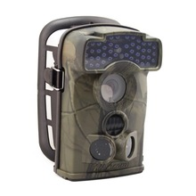 Ltl Acorn Ltl-5310WA Infrared Trail Scouting Camera Game Hunting 940nm LED 720P Video 44 IR LEDs 100 Degree