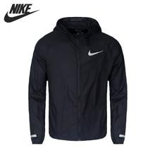 Del En Nike Y Jackets Gratuito Compra Disfruta Envío 0OXnwN8Pk