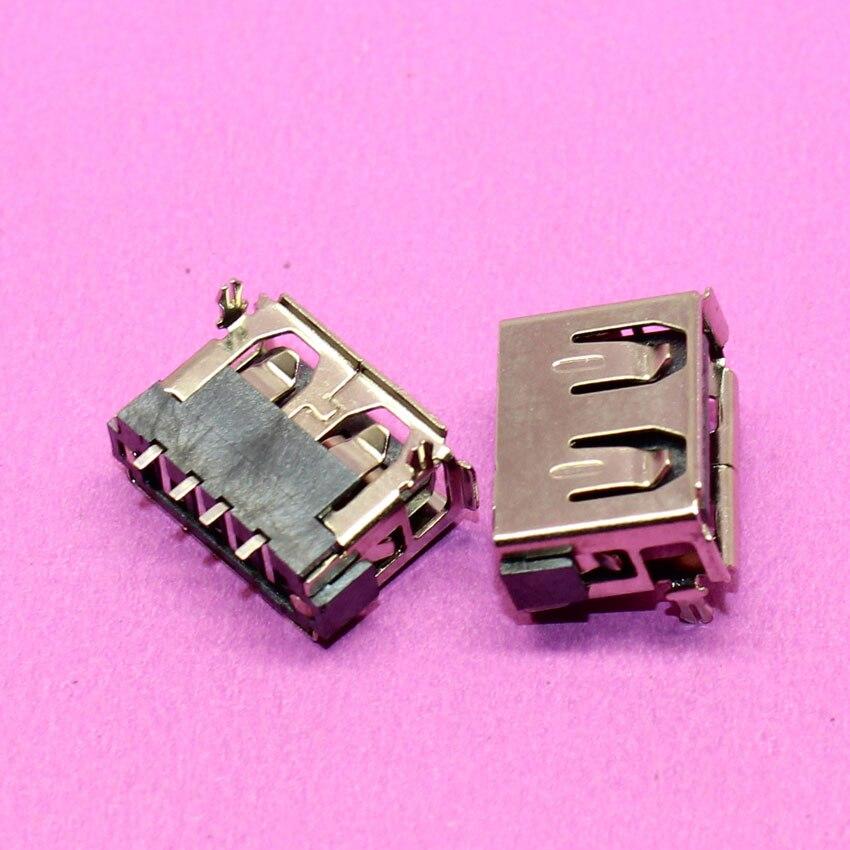 Общие компьютер PC ноутбук ноутбук USB 2.0 Разъем USB разъем порт plug.
