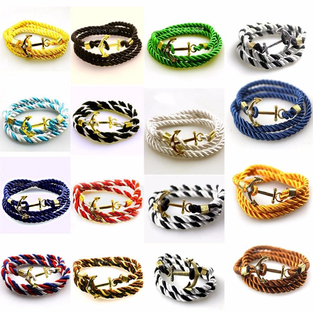 Online Buy Wholesale bracelet stack from China bracelet