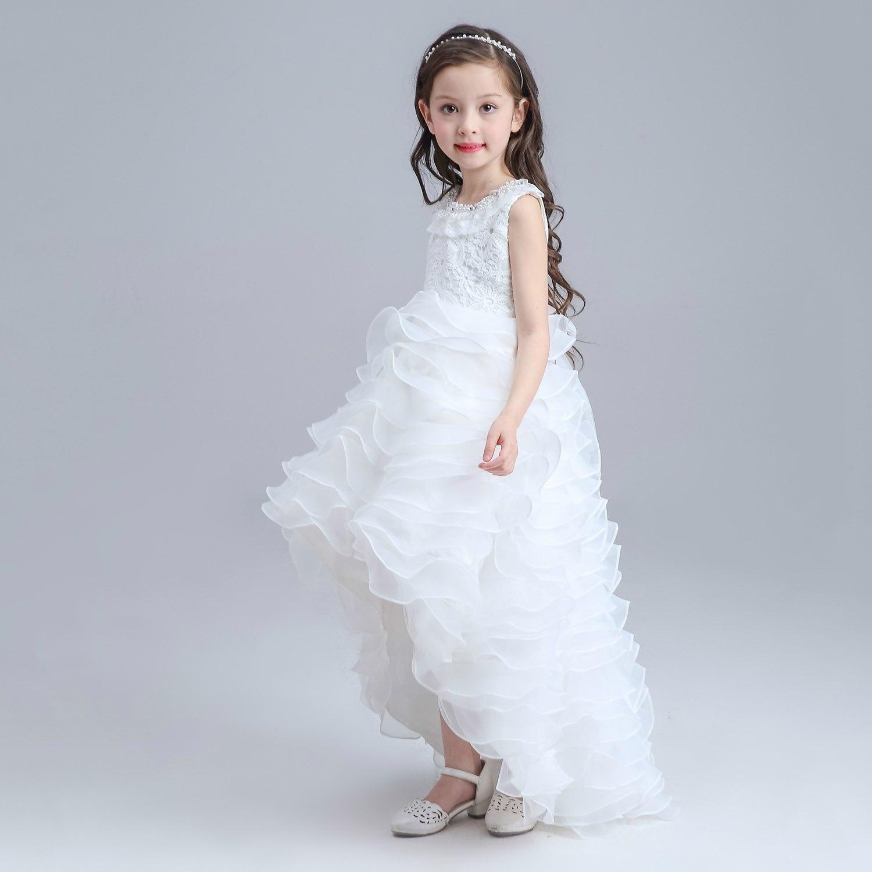 Beautiful Tutu Wedding Gown Illustration - All Wedding Dresses ...