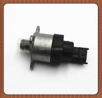 0928400727 распределительный клапан системы Common rail топливный насос Впускной Дозирующий 0928 400 727