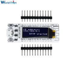 Buy esp 8266 board and get free shipping on AliExpress com
