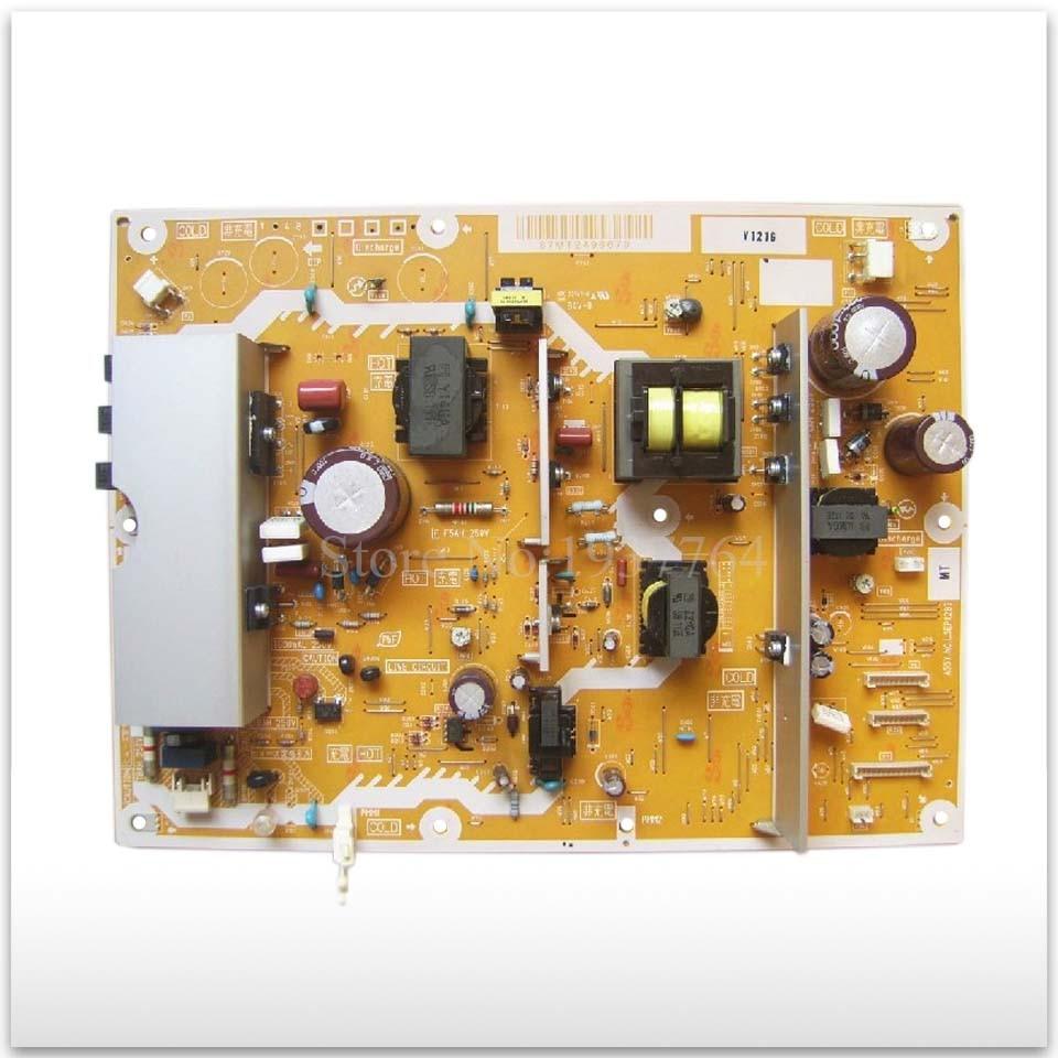 98% new Original TH-P42C22C P42C20C power supply board LSEP1287 LT цена