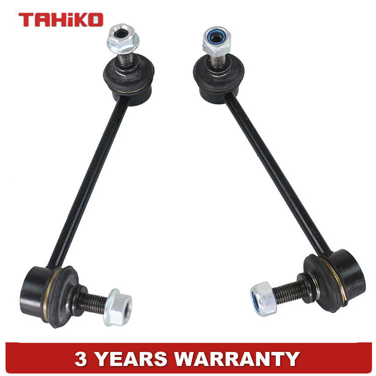 2013 fits Volkswagen GTI Front Suspension Stabilizer Bar Link With Five Years Warranty
