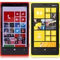 2016 лучших мода настоящее Nokia Lumia 920 Windows 3 г / 4 г 1 ГБ оперативной памяти 32 ГБ ROM 8.7MP GPS wi-fi Bluetooth первоначально открынный полный комплект телефон