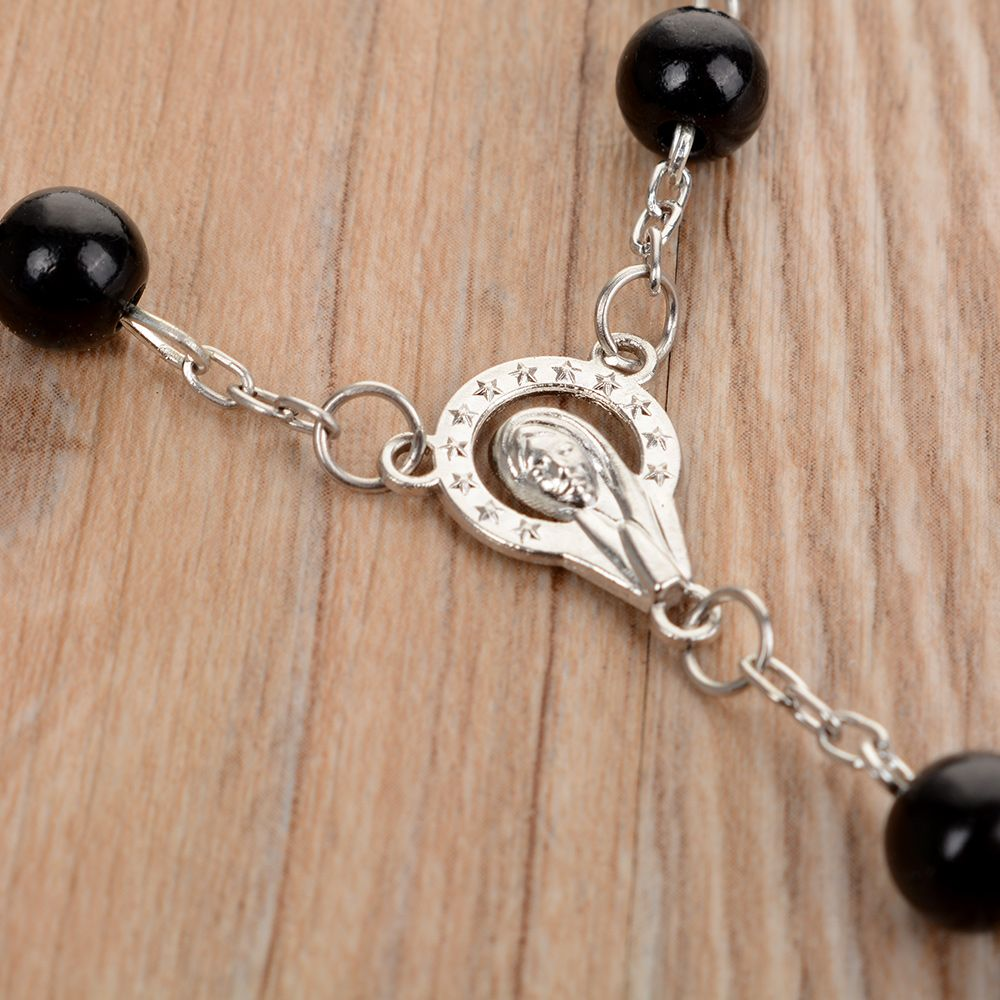 Catholic Religious Silver