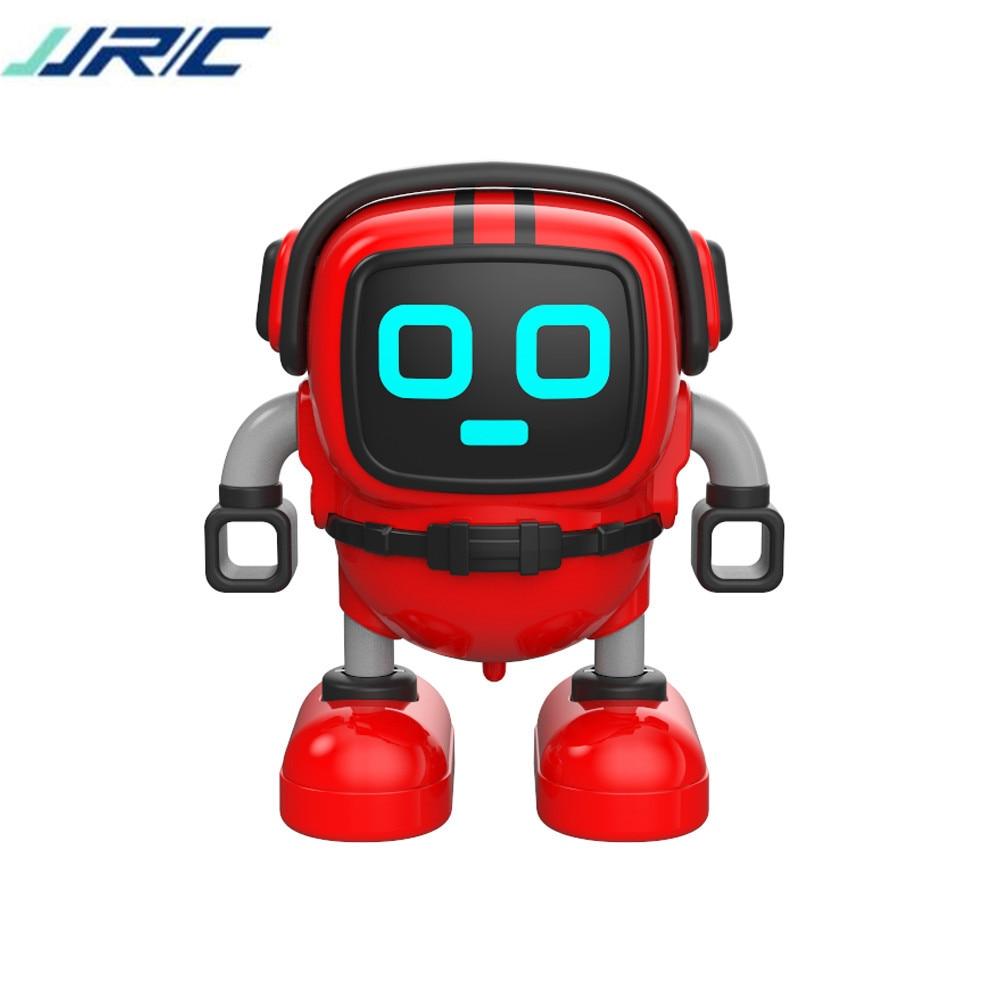 Educativos Desmontables Robot 1 En Inteligente Jjrc De 2 R7 Gyro Batalla Juguetes Juguete WEDH9I2Y