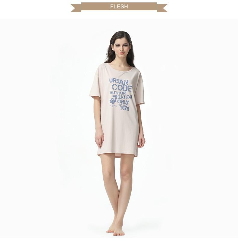 pajamas (23)