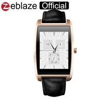 Zeblaze Cosmo Bluetooth 4 0 Smart Watch MTK2502C Pedometer Heart Rate 1 61 IPS 256 320px