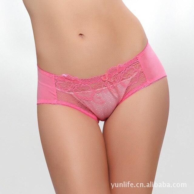 images de vajinas