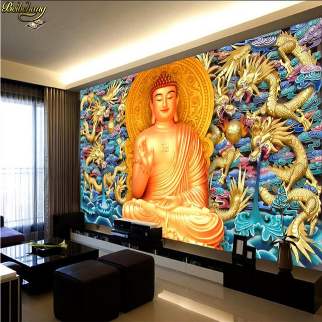 Buddhist Bedroom. Gallery Of Zen Meditation With Buddhist Bedroom ...