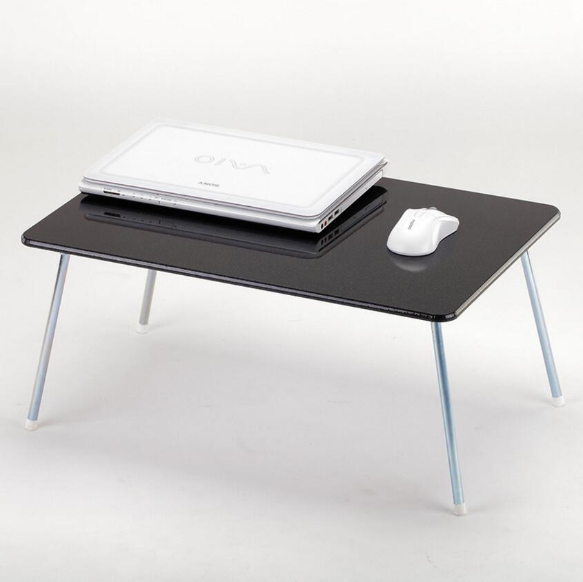 Admirable Us 52 13 5 Off Portable Lapdesks Folding Laptop Table Stand Holder Bed Sofa Tray Computer Desk Notebook Desk For Outing Se22 In Laptop Desks From Short Links Chair Design For Home Short Linksinfo