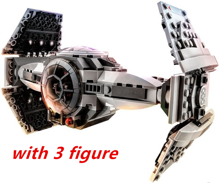 354-pc-decool-font-b-starwars-b-font-forca-desperta-guerras-empate-avancado-prototipo-blocos-de-construcao-de-brinquedos-para-as-criancas-presentes-bloco-compativel-75082