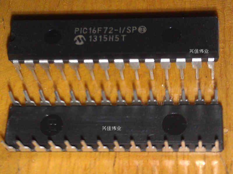 CD74HC154EN Z84C0006PEC DS3487N TDA4854 PIC16F72-I/SP AT89S51-24PI W29C020C-90B M5231TL M5231 UC3524AN MT8816 MT8816AE