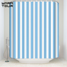 Oothandel Long Shower Curtain Gallerij Koop Goedkope Long Shower
