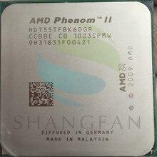 Intel Intel Xeon E5-2640 E5 2640 15M Cache 2.50 GHz 7.20 GT/s Processore CPU