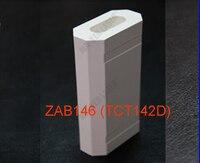 142mm ZAB146 (TCT142D) Dual lamp & Single Rod 1064nm YAG Laser Marking Machine Laser Ceramic Reflector Cavity