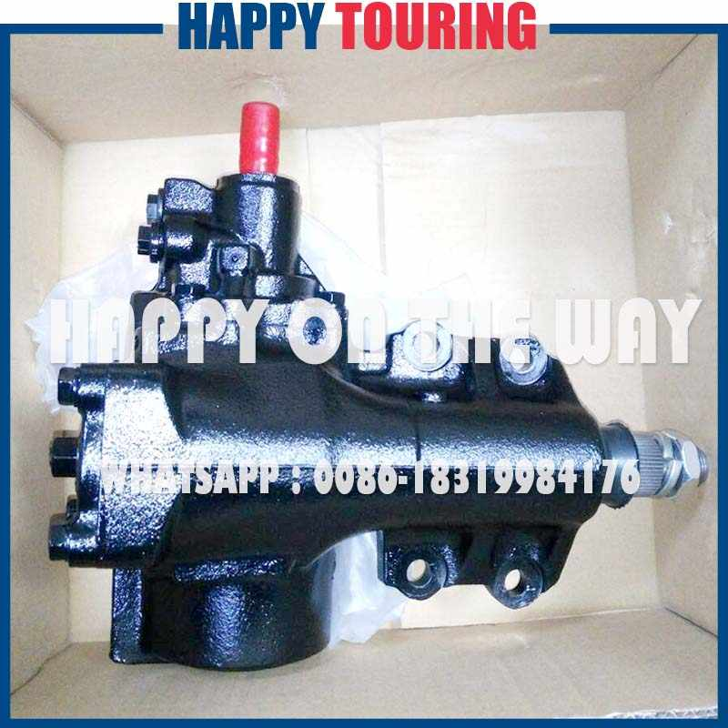 Carburetor for Toyota 2F Land Cruiser FJ40 FJ42 FJ43 4 2 L