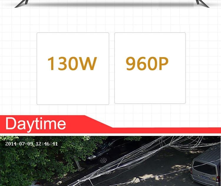 3.1 960p
