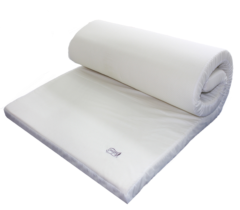 Online Buy Wholesale 100 Memory Foam Mattress From China 100 Memory Foam Mattress Wholesalers