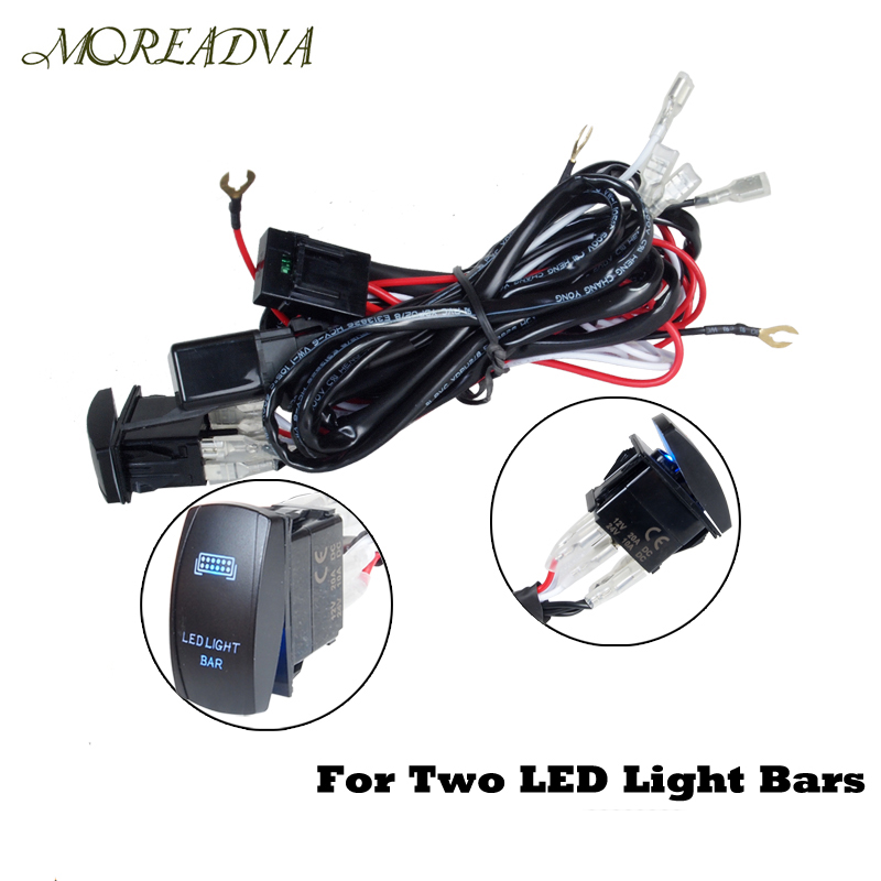 diy wiring harness for led light bar diy image diy wiring harness for led light bar wiring diagram and hernes on diy wiring harness for