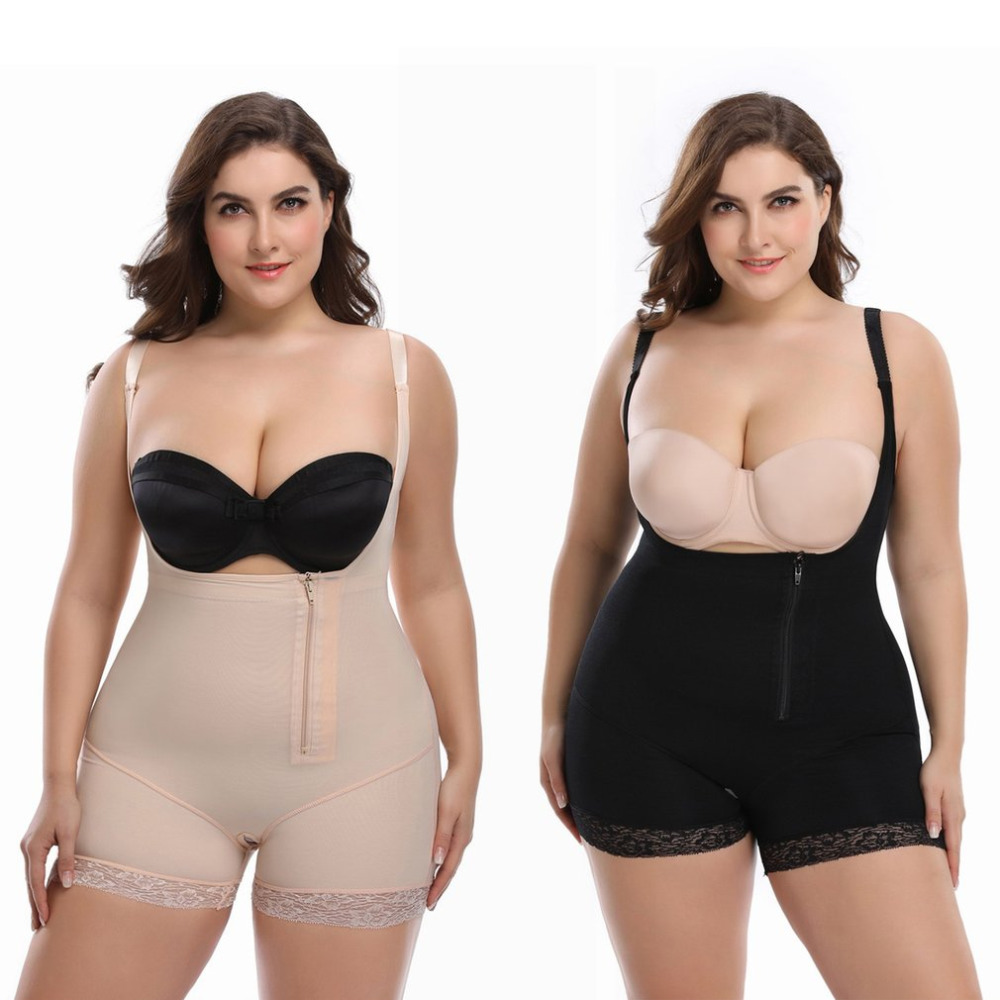 Concealer font b Shapewear b font Waist Slimming Shaper Corset Slimming Briefs Butt Lifter Modeling Strap
