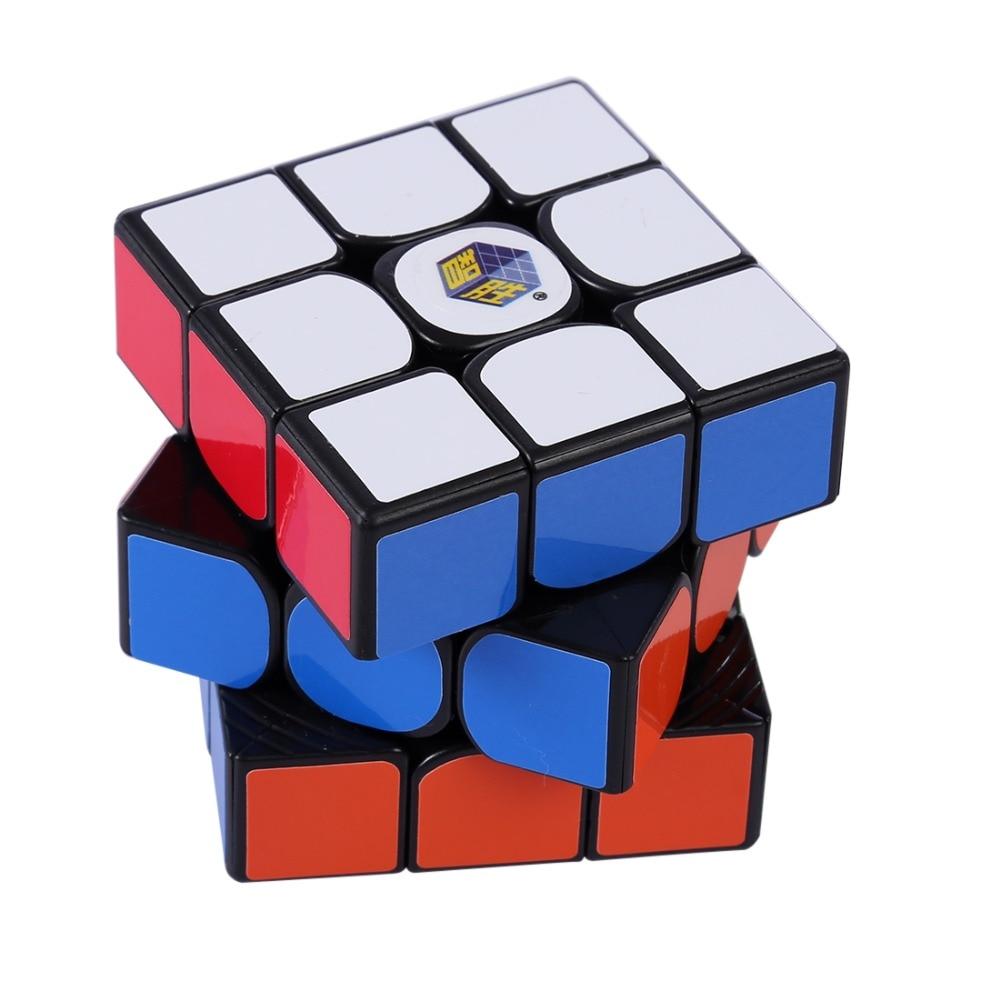 10da625d-c018-46f4-8027-8a202c2f1b33