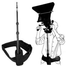 Sale DSLR Rig Support Rod Belt Shoulder Mount Universal Portable Accessories For Video Camcorder Camera DV/DSLR Stress-Reducing