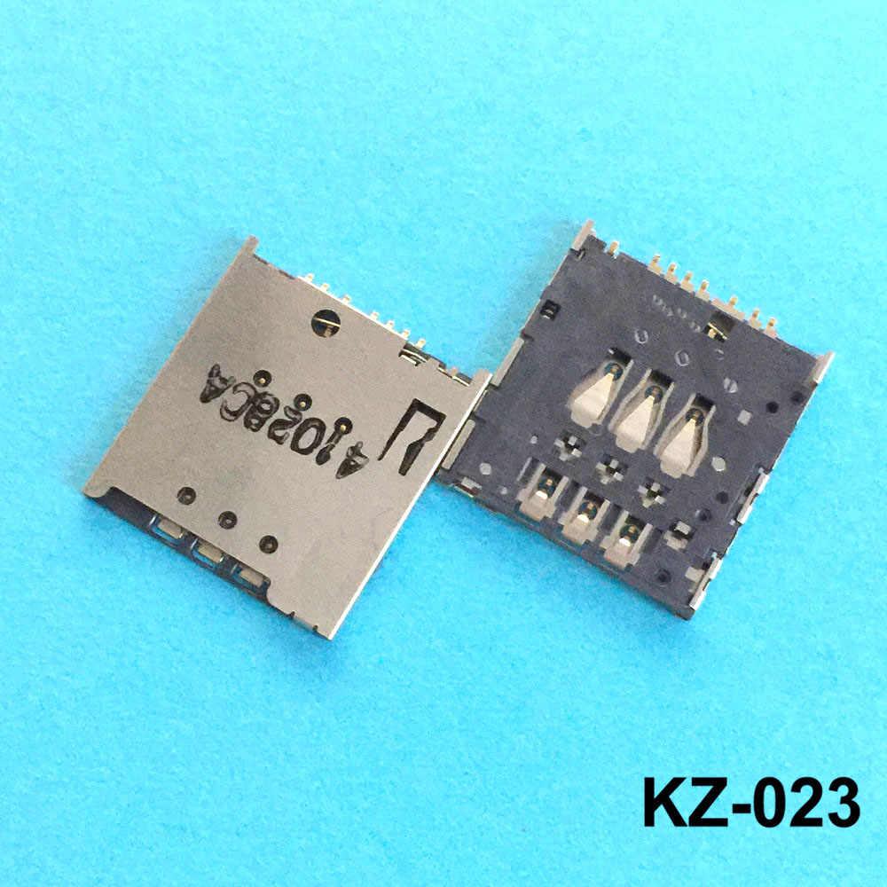 For Motorola MOTO E2 E 2nd Gen XT1505 XT1511 XT1524 XT1525
