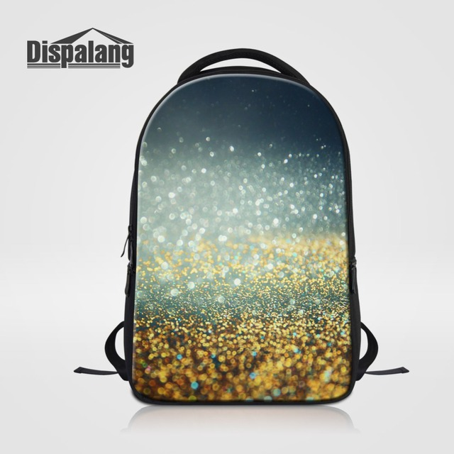 d054c878bb Galaxy College School Bags Universe Space Pattern Laptop Backpack For  Teenage Girls Boys Women Daily Daypacks Men Casual Bagpack