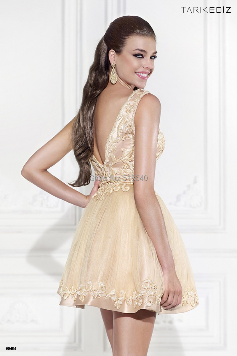 cb1f74cebfa2 vestidos de fiesta cortos aliexpress