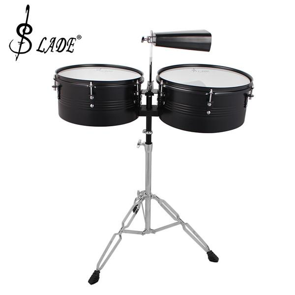 13-14-timbales-fontbdrum-b-font-fontbset-b-font-with-a-premium-steel-cowbell-and-cowbell-holder