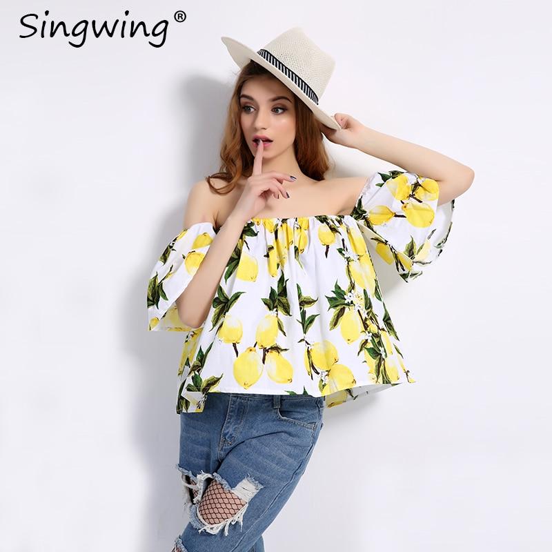 Singwing