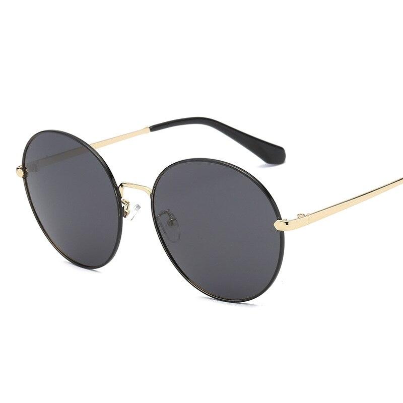 Новый 2018 мужской MS прилив восстановление древних wayssfawrfhrsafAQT8-22 солнцезащитные очки поляризованные