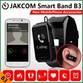 Jakcom B3 Smart Watch New Product Of Wireless Adapter As Pc Transmiter Bluetooth Bluetooth Stereo Transmitter Blutooth Aux