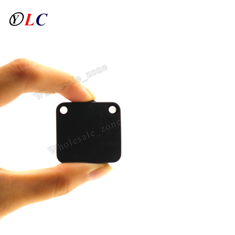 202a Black Self-resetting / Normally Closed Switch / Wardrobe Door / Cupboard Doors / Sliding Doors Universal Switch