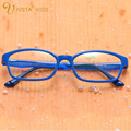 IVSTA 6105 Teen Glasses frame for children Kids frames Kid glasses girls Child glasses frame tr90 Children frames Student optic